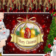 Merry Christmas Wishes‏