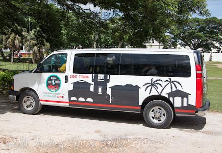 Guam Food Tours