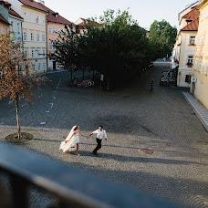 Nhiếp ảnh gia ảnh cưới Nikolay Schepnyy (Schepniy). Ảnh của 18.01.2019