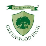 Greenwood High icon
