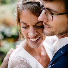 Hochzeitsfotograf Frank Metzemacher (lichtreim). Foto vom 17.03.2017