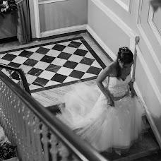Wedding photographer Francesca Marchetti (FrancescaMarche). Photo of 02.11.2017