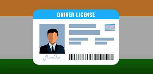 India Driving License (DMV) Test - Apps on Google Play