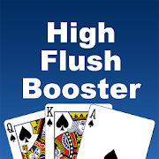 High Card Flush Booster