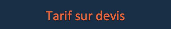 Team building insolite à Paris