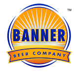 Logo for Banner Beer Company
