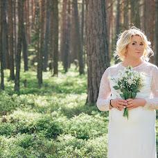 Wedding photographer Elena Popova (JPPhotoTallinn). Photo of 05.07.2017