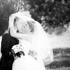 Wedding photographer Yuliya Zubkova (zubkova87). Photo of 22.07.2014