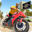 City Traffic Moto Rider file APK for Gaming PC/PS3/PS4 Smart TV