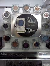 Photo: These 24-hour eyeshadows sound neat but why would you want eyeshadow on for that long? Maybe I'll try one in the future since my allergies won't be a problem anymore!