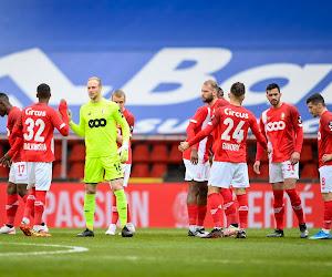 Que pourrait rapporter la Conference League à nos clubs belges ?