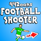 442oons Football Shooter