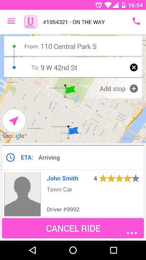 UniCar  screenshots 5