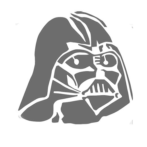 Voice Changer: Dark Side
