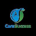 CareSuccess icon