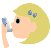 Treating Asthma | Asthma treatment guidelines