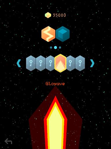 Sparkwave|玩賽車遊戲App免費|玩APPs