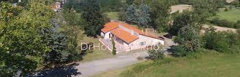 Maison 3 pièces 300 m2