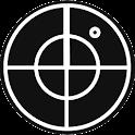 WearRadar icon