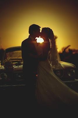 Fotógrafo de bodas Adrián Bailey (adrianbailey). Foto del 08.07.2016