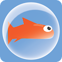 Flish Flying Fish icon