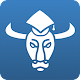 Simple Stock: Learn Stock and Markets Android apk