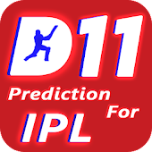 Dream11 Prediction For IPL
