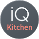 Dacor iQ Kitchen Download on Windows