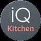 Dacor iQ Kitchen Download on Windows
