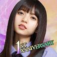 乃木坂46・欅坂46・日向坂46 公認RPG ザンビ THE GAME icon
