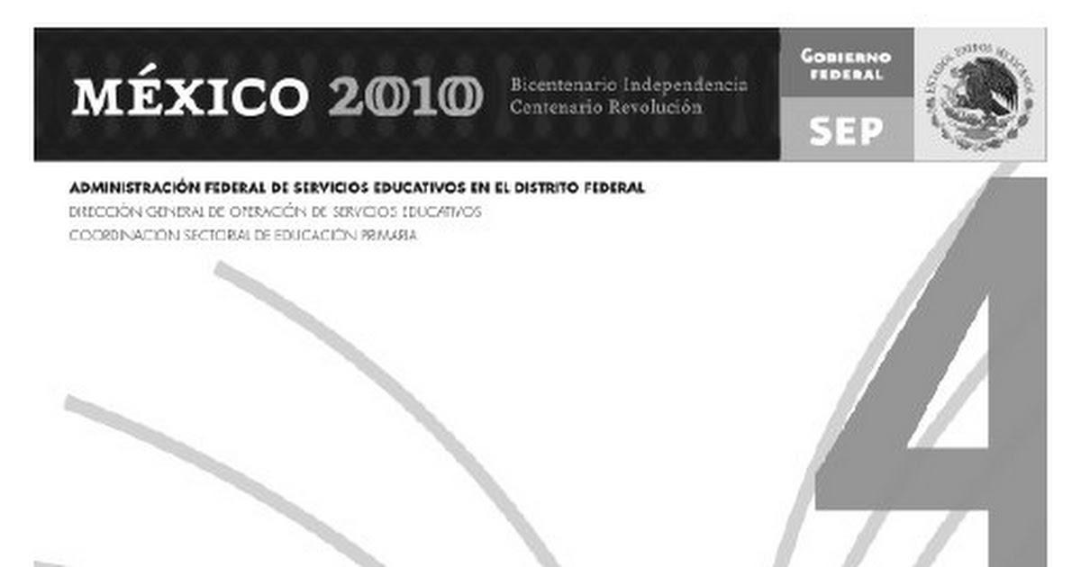 Antologías cuarto grado .pdf - Google Drive