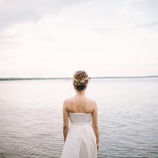 Wedding photographer Denis Ermolaev (Den4ik18). Photo of 13.06.2016