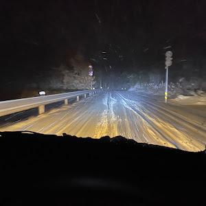 アルト HA36V のカスタム事例画像 tomoさんの2020年02月17日22:30の投稿