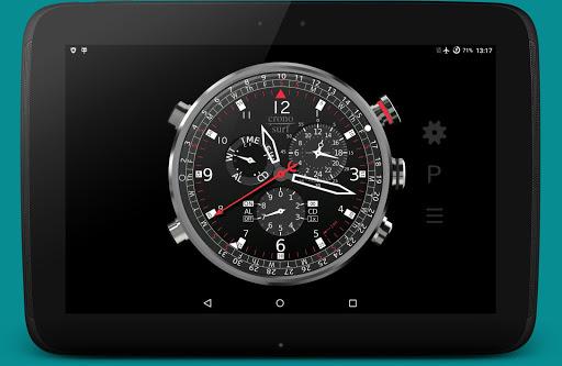 Cronosurf Wave Pro watch screenshot 9