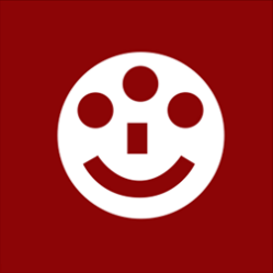 Filmweb