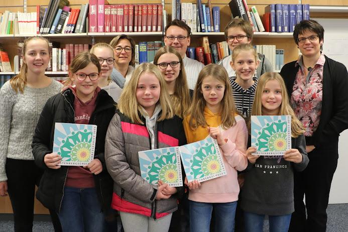 neue-jahresschrift-der-fuerstenbergschulen