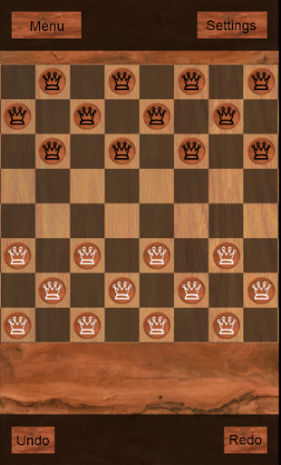 Checkers Free  screenshots 2