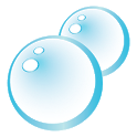 Notification Bubbles Free icon