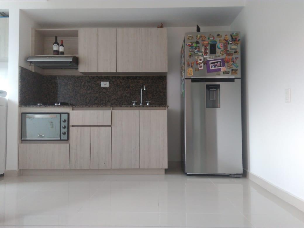 apartamento en venta niquia 679-20017