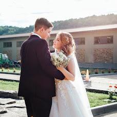 Wedding photographer Sofya Malysheva (Sofya79). Photo of 19.07.2018