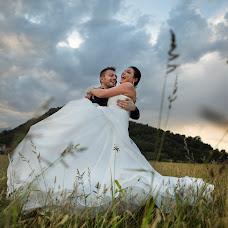 Wedding photographer Erika Orlandi (orlandi). Photo of 13.10.2015