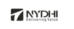 Nydhi
