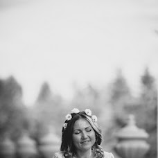 Wedding photographer Ramis Nazmiev (RamisNazmiev). Photo of 05.06.2016