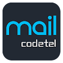 codetel™ Mail icon