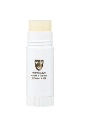 Stippel wax, 25 ml