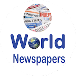 World Newspapers 1.6