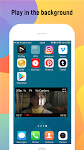 screenshot of Video Tube - Play Tube - HD Video player