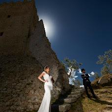 Wedding photographer Cosimo Lanni (lanni). Photo of 03.07.2017