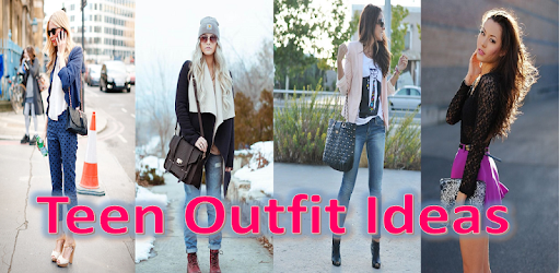 Приложения в Google Play – Teen <b>Outfit</b> Ideas 2019
