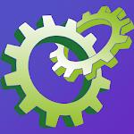 FsDelivery  - агрегатор служб доставки icon